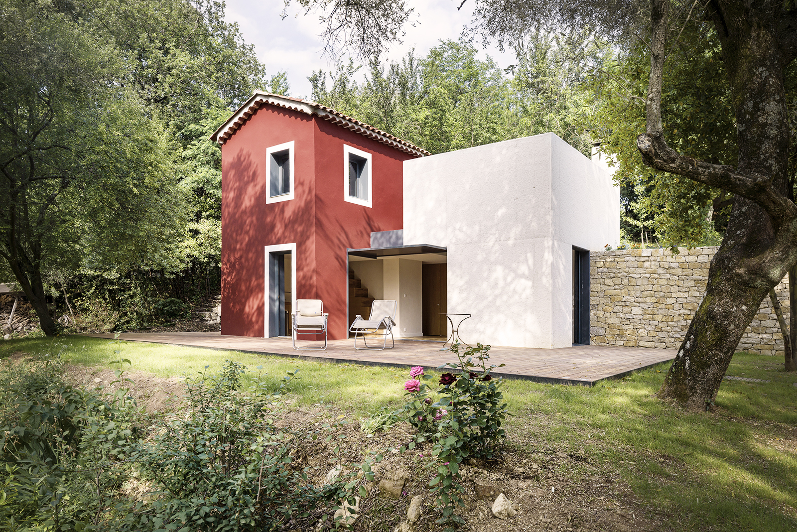 contact architecte dplg nice ccarchitecte cyril ch nebeau. Black Bedroom Furniture Sets. Home Design Ideas